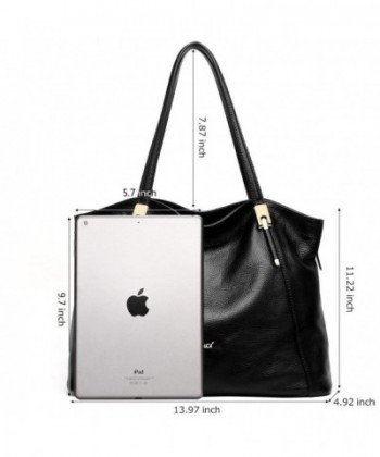 2018 New Women Bags Outlet Online