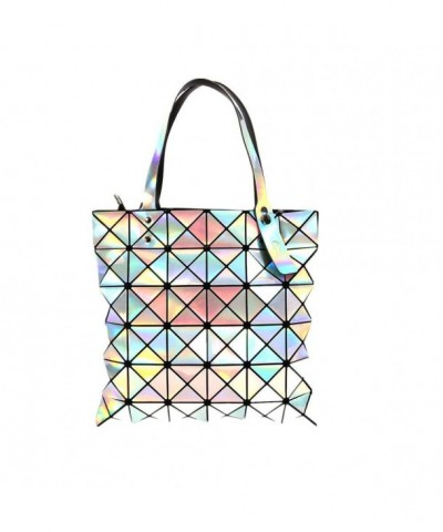 KAISIBO Fashion Geometric Shoulder Shopping