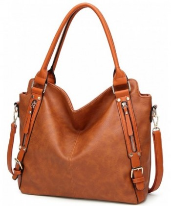 Cheap Women Bags for Sale
