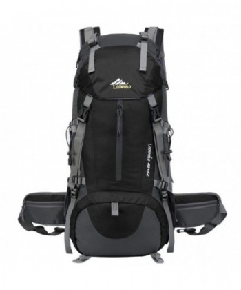 Brand Original Hiking Daypacks Online Sale