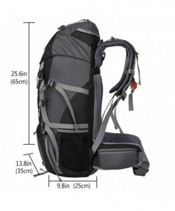 Discount Real Men Backpacks