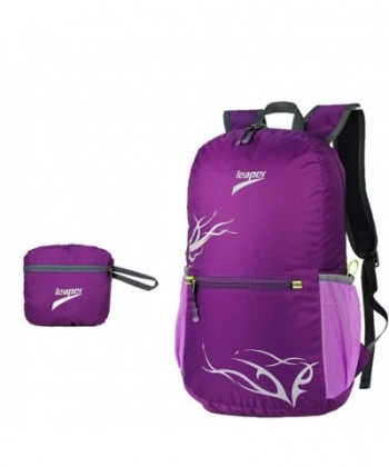 Leaper Outdoor Ultra light Backpack Climbing