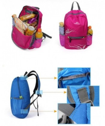 Cheap Real Men Backpacks On Sale