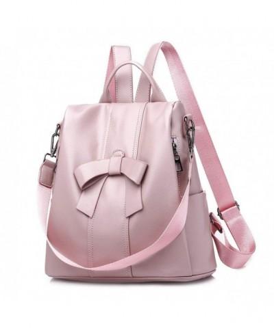 Anti Theft Backpack Waterproof Rucksack Shoulder