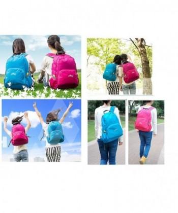 Cheap Designer Men Backpacks Online Sale