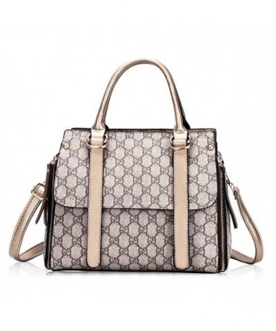 Handbags Budding Shoulder Clutches Shopping