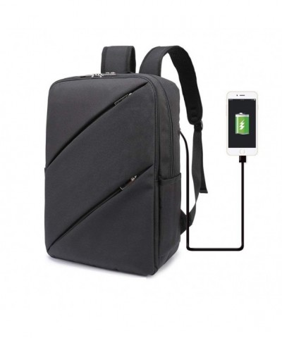 Weekend Shopper Lightweight Business Backpack