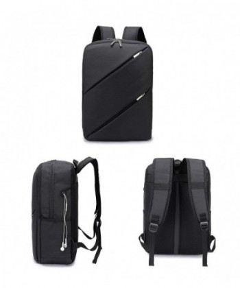 Discount Real Men Backpacks Outlet Online