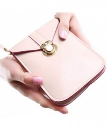 Discount Women Crossbody Bags Online