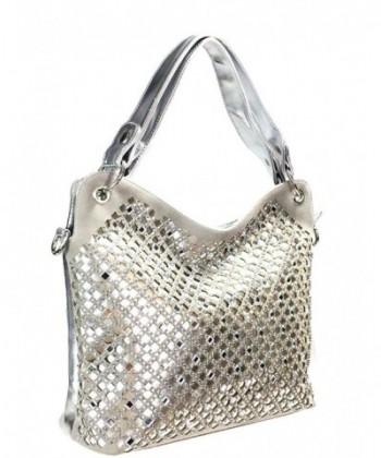 Discount Women Bags