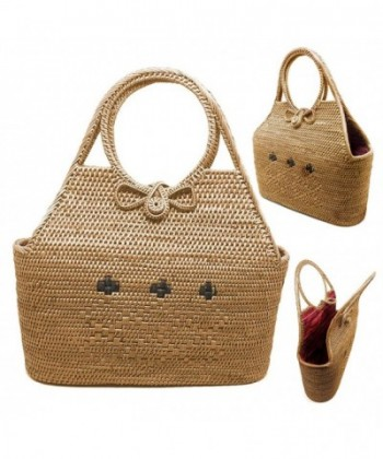 Cheap Designer Women Shoulder Bags Online