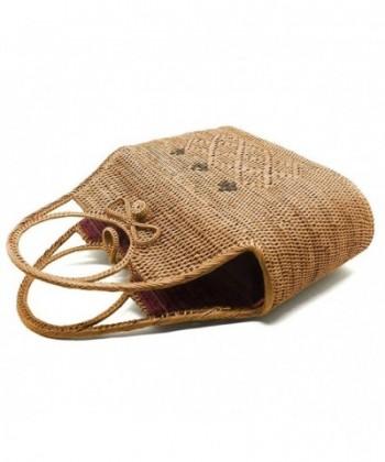 Cheap Designer Women Bags Outlet