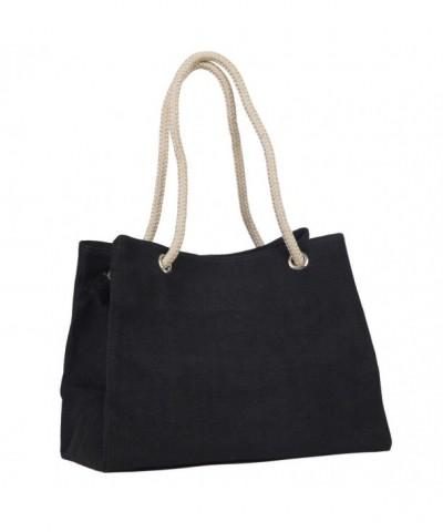 Damara Elegant Methods Handbag Shoulder