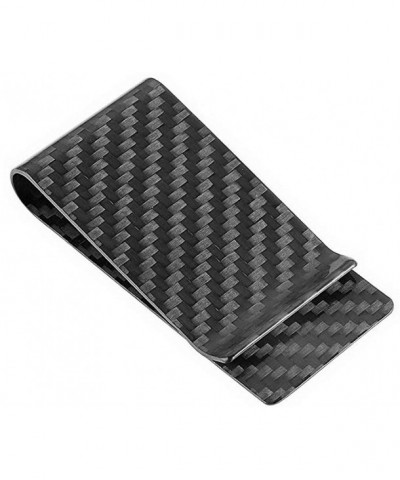 Travelambo Carbon Pocket Minimalist Business