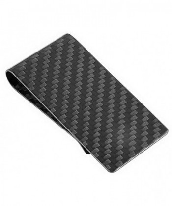 Cheap Real Men Wallets & Cases Online