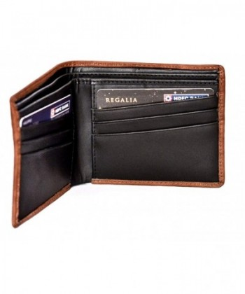 Cheap Men's Wallets On Sale