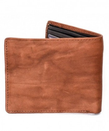 2018 New Men Wallets & Cases for Sale