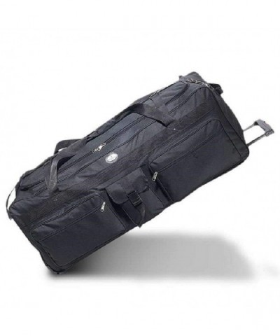 Bagiva Everest Wheeled 42 Inch Luggage