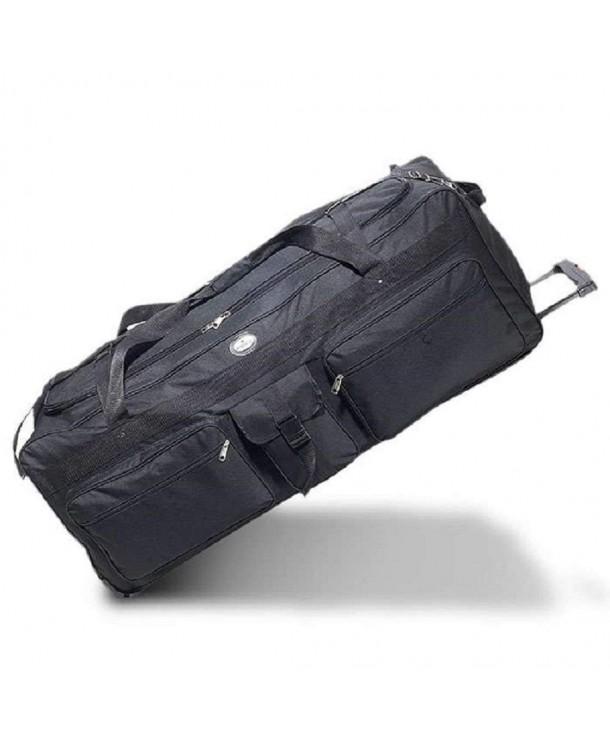 Bagiva Everest Wheeled 42 Inch Luggage