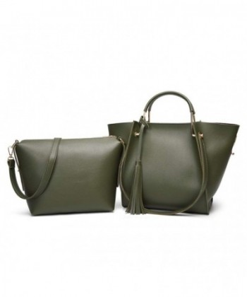 Designer Women Satchels Clearance Sale