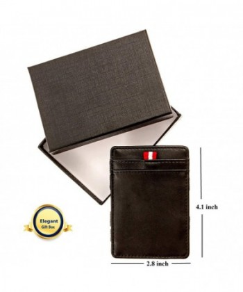 Designer Men Wallets & Cases