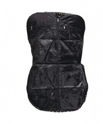 Brand Original Garment Bags On Sale