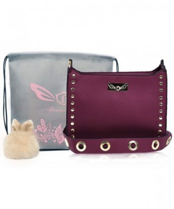 Handbags Crossbody Florance Jones Universal