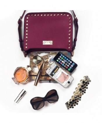 Popular Women Crossbody Bags Online
