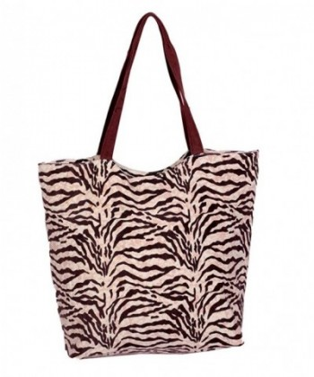 Women Totes for Sale