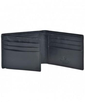 Men Wallets & Cases Outlet Online