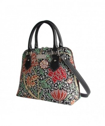 Popular Women Top-Handle Bags On Sale