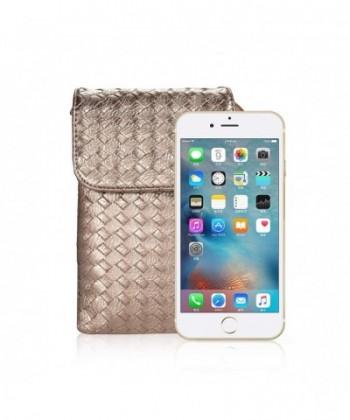 Discount Women Shoulder Bags Wholesale