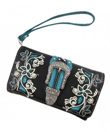 Brand Original Women Wallets
