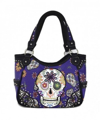 Discount Real Women Shoulder Bags for Sale
