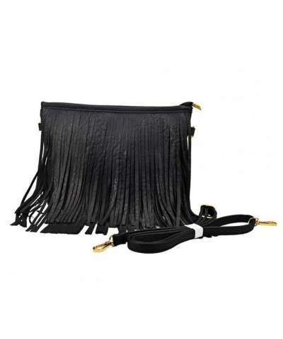 Sibalasi Crossbody Bohemian Lightweight Shoulder