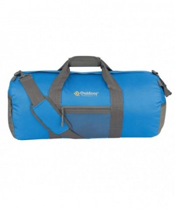 Fashion Sports Duffels On Sale