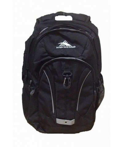 Backpacks Schools Sierra Riprap Backpack