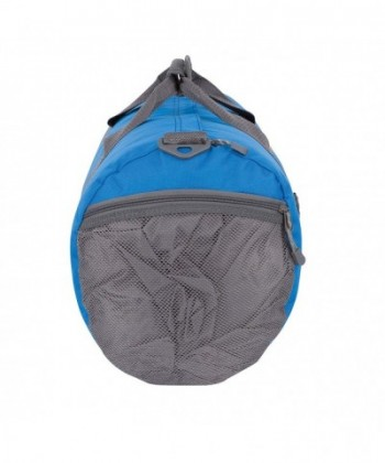 Cheap Real Men Gym Bags Clearance Sale