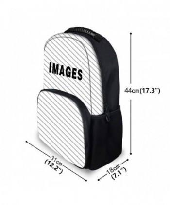 Cheap Designer Casual Daypacks Outlet Online