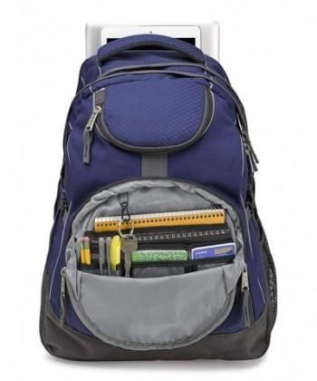 Discount Men Backpacks Clearance Sale