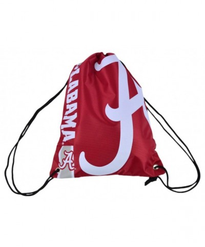 Collegiate Association Authentic Drawstring NCAA