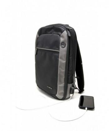 Cheap Designer Laptop Backpacks Wholesale