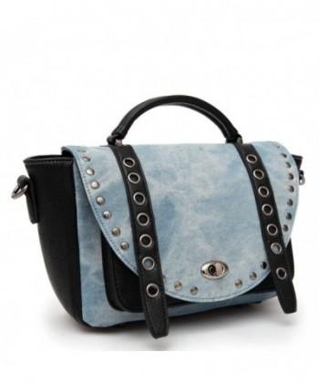 Popular Women Shoulder Bags Online Sale