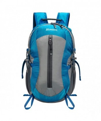 Vansop Backpack Trekking Climbing Shoulder