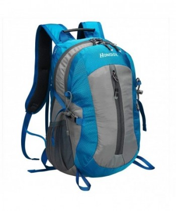Discount Real Hiking Daypacks On Sale