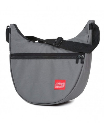 Manhattan Portage Downtown Nolita Shoulder