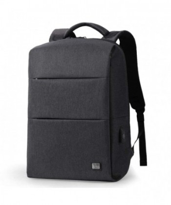 Cheap Real Laptop Backpacks Online Sale