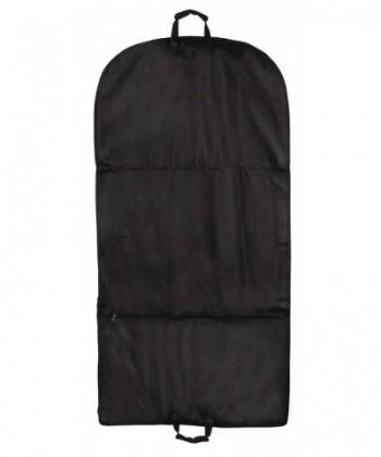 Designer Garment Bags Outlet