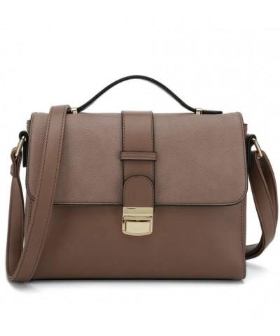 Womens Handbags Desginer Stylish Shoulder