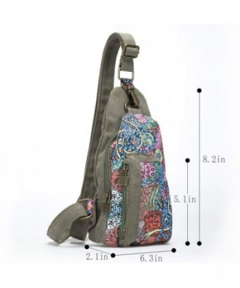 Brand Original Casual Daypacks Outlet Online